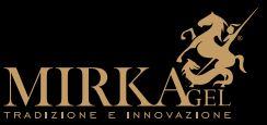 Mirkagel – Tradizione e Innovazione